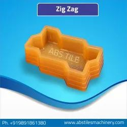 Rubber Molds