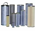 Component Cleaning Machines Filters