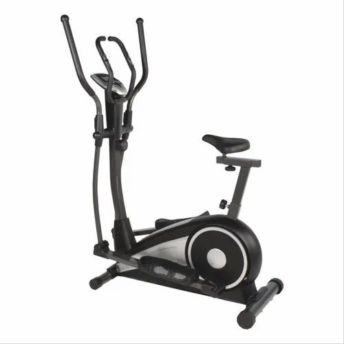 AF-600ES Elliptical Cross Trainer - (NS)