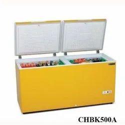 CHBK500A  Bottle Cooler