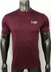 Mens T Shirts Sports T-shirts, Sports Apparels