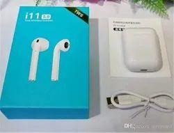 I11s Bluetooth Headset