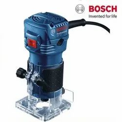 Bosch GKF 550 Professional Palm Router