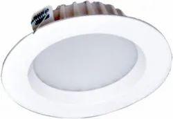 ECO Down Light Indoor Light