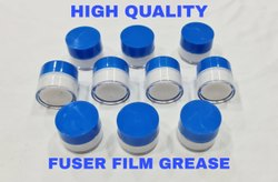 grease for printer fuser film sleeve