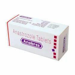 Anastrozole Drugs