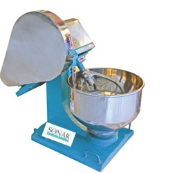Sonar Dough Kneading Machine