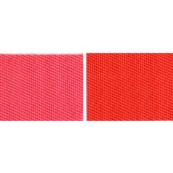 Red-GR Pigment Paste