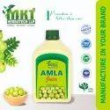Mkt Amla Juice, Packaging Type: Pet Bottle & Drum