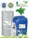 Liquid Basil Oil (Tulsi)