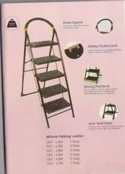 Milano Folding Ladder