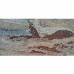 Residential Building Tile/Marble/Concrete Luxury Marble Flooring Service