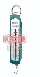 Orbit Spring Balance