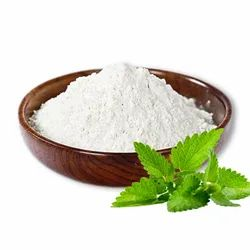 Reb A 97 % Stevia Extracts