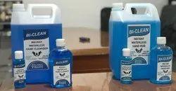 Bi Clean Hand Sanitizer (Hand Cleanser)