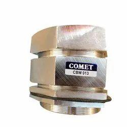 Comet Cable Gland CBW013