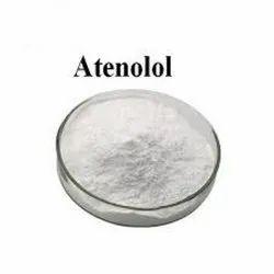 Atenolol API