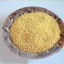 Foxtail Millet, Packaging Size: 25 Kg, Gluten Free
