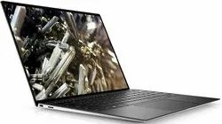 Dell New XPS 9300 Laptop