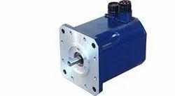 Synchronous Alternators Repair & Services