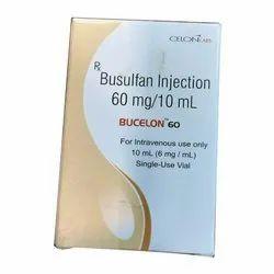 Bucelon Busulfan Injection