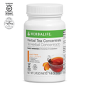1.8 Oz Herbal Tea Concentrate Peach