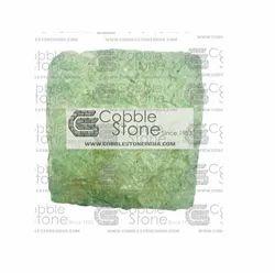 Green Limestone, Cut-to-Size