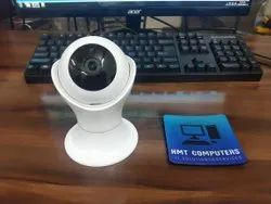 2 MP Dome and bullet Wireless CCTV Camera, For Indoor and outdoor