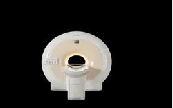 Refurbished Philips Achieva 1.5T MRI Machine