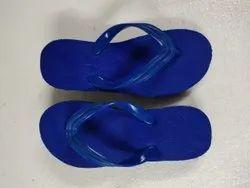 女性正式的Lipti女士拖鞋