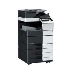 Photocopier Printer Repairing Service, in Local