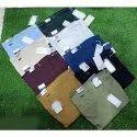 Regular Fit Plain Mens Formal Wear Pants, Machine Wash