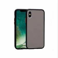 Apple iPhones IPhone XS Max Matte Case