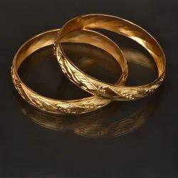 Antique Bangle, Wedding, Jewellery Type: Bangalsh