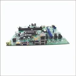 Dell Optiplex 3040 Mini Tower Motherboard-Y7WYT,TK4W4,0TK4W4