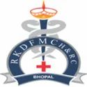 Offline 150 Rkdf Medical College Bhopal Mbbs Fees, Direct Admission Cut Off, August