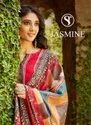 SWEETY FASHION JASMINE VOL 21