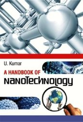 A Handbook Of Nanotechnology