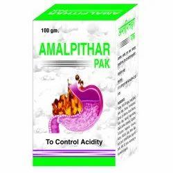 Amalpithar Acidity Pak
