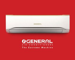 O General AC Conditioner