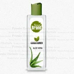 Aloevera Conditioner, For Hair, Packaging Size: 100 Ml