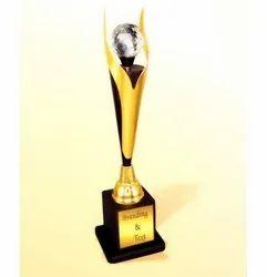 WM 9840 Award Trophy