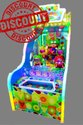 Fruit Party Arcade Game Machine