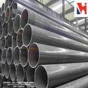 Alloy Steel P12 Pipes & Tubes