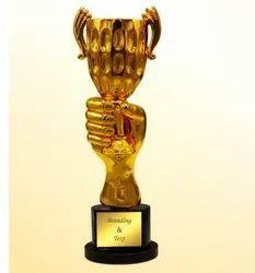 CG 633 Exclusive Trophy