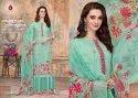 Kala Fashion Kangana Vol 6 Georgette Digital Print Salwar Suits Catalog
