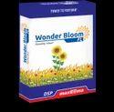 MaxEEma Functional Bio Stimulants Flowering Inducer