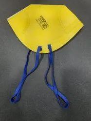 UDYOGI Non-Woven Ffp1 mask, Model Name/Number: PN205