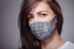 Prabodham Reusable Face Mask