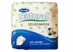 Deluxe Tissue Napkin